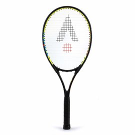 Karakal Karakal Flash Tennis Racket (2018)