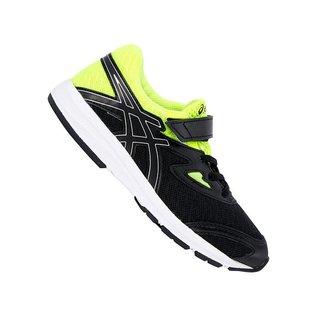 Asics Asics Amplica PS Junior Running Shoes (2018)