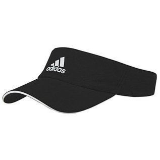 Adidas Adidas Visor -Various Colours (2018)