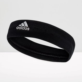 Adidas Adidas Tennis Headband (2018)