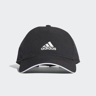 Adidas C40 Climalite Junior Cap (2018)