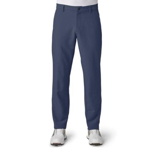 meet 6bbe7 bd5f4 ... Adidas Adidas Mens 3 Stripe Tapered Pant (2018) Navy