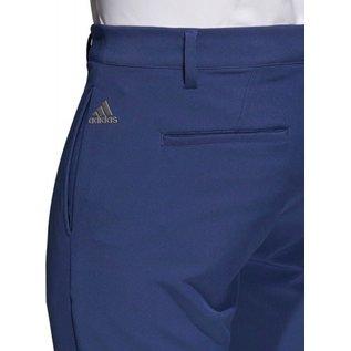 Adidas Adidas Mens ULT 365 Short,Navy (2019)