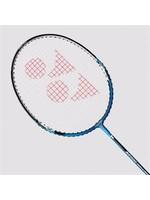 Yonex Yonex B7000 Badminton Racket (2018) Blue