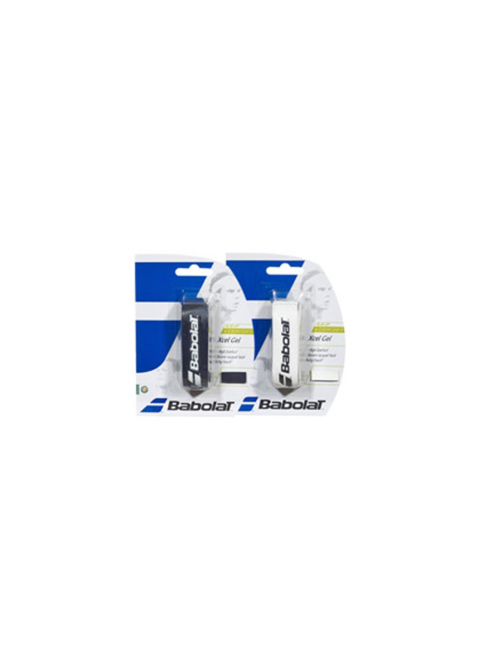 Babolat Babolat Xcel Gel Replacement Grip (2018)