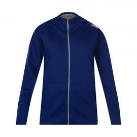 Canterbury Canterbury Ladies Vaposhield Zip Thru Hoody, Blueprint (2018)
