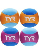 TYR TYR Start To Swim Kid's Pool Balls