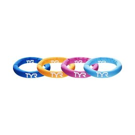 TYR TYR Start To Swim Kid's Dive Rings