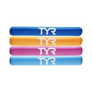 TYR TYR Start To Swim Kid's Dive Sticks