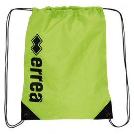 Errea Errea Gym/Swim Bag
