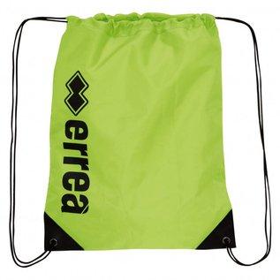 Errea Errea Gym/Swim Bag