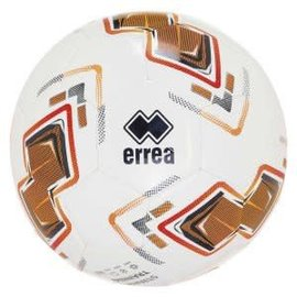 Errea Errea Stream Training Football