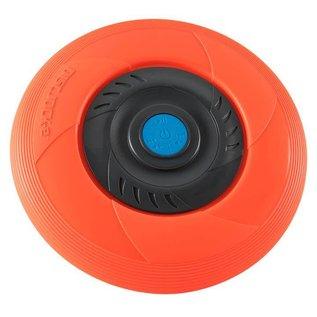 TKC Disc Jock-E Frisbee
