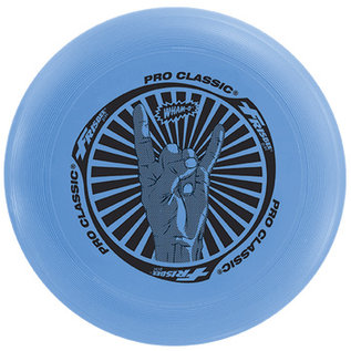 Pro Classic Frisbee - Various Colours