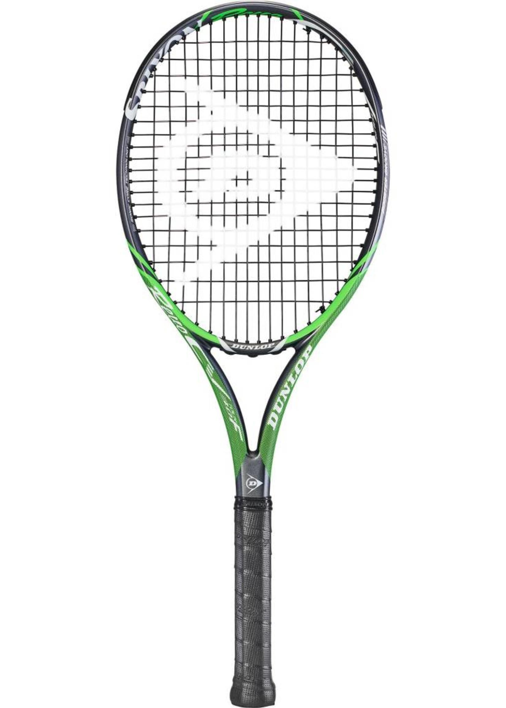 Dunlop Srixon Dunlop Srixon CV 3.0 F Tour Tennis Racket (2018)