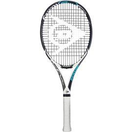Dunlop Srixon Dunlop Srixon CV 5.0 Tennis Racket (2018)