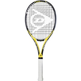 Dunlop Srixon Dunlop Srixon CV 3.0 Tennis Racket (2018)