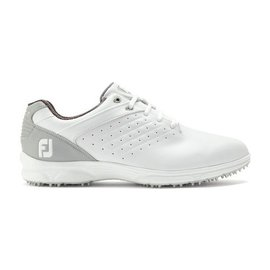 FootJoy Mens Arc SL Golf Shoes (2018)