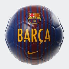 Nike Nike FC Barcelona Prestige Football