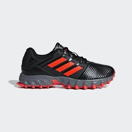 Adidas Adidas Junior Hockey Shoes (2018)
