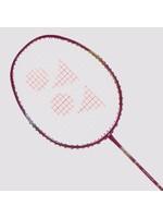 Yonex Yonex Duora 9 Badminton Racket