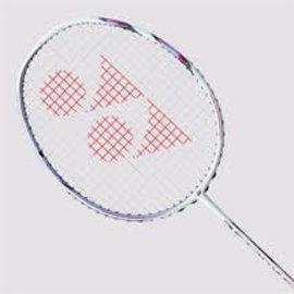 Yonex Yonex Astrox 66 Badminton Racket