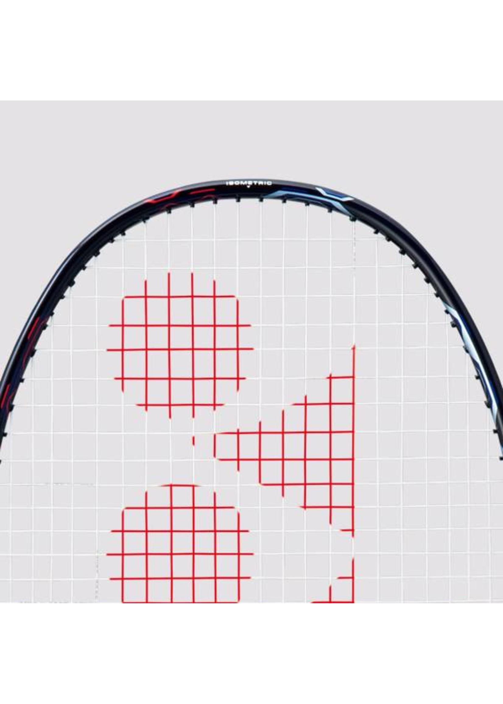 Yonex Yonex Duora 8XP Badminton Racket