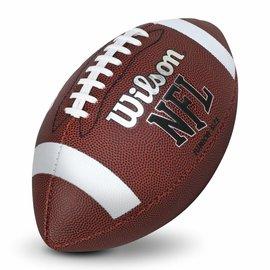 Wilson Wilson NFL Bulk Jr. American Football
