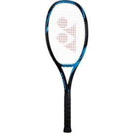 Yonex Yonex Ezone 100 Tennis Racket Blue (2018)