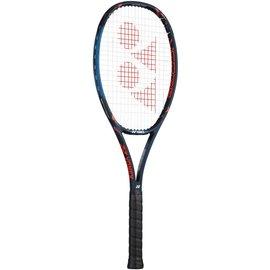 Yonex Yonex Vcore Pro 97 G Tennis Racket (2018)