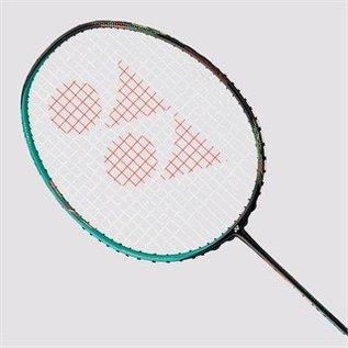 Yonex Yonex Astrox 88S Badminton Racket, Green (2018)