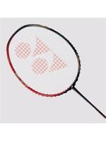 Yonex Yonex Astrox 88D Badminton Racket, Green/Red (2018)
