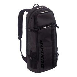 Dunlop Srixon Dunlop Srixon Racket Backpack, Black (2018)