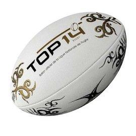 Gilbert Gilbert Top 14 Beach Rugby Ball