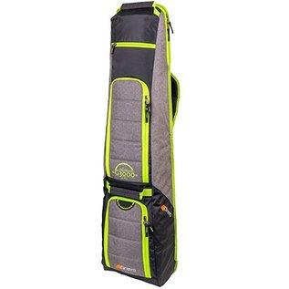 Grays Grays G3000 Hockey Kit Bag (2018)