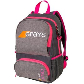 Grays Grays GX50 Backpack (2018)