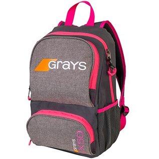 Grays Grays GX50 Backpack (2018)