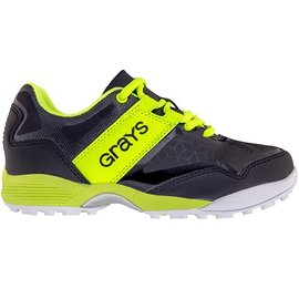 Grays Grays Flash 4000 Junior Hockey Shoe (2018)