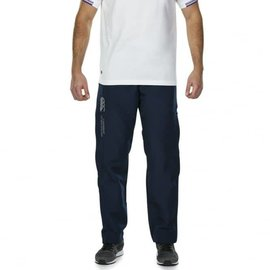 Canterbury Canterbury Tapered Open Hem Stadium Pants,Navy