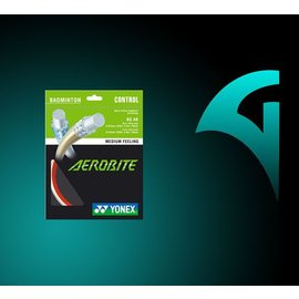 Yonex Yonex Aerobite Hybrid Restring