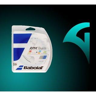 Babolat Babolat RPM Team Restring