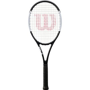 Wilson Wilson Pro Staff 97L Tennis Racket (2018)