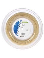 Babolat Babolat Xcel String - 200m Reel