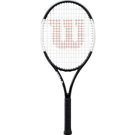 Wilson Wilson Pro Staff 26 Junior Tennis Racket  (2018)