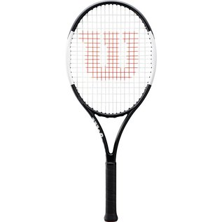 Wilson Wilson Pro Staff 26 Junior Tennis Racket (2018)