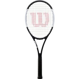 Wilson Wilson Pro Staff 97 Countervail Tennis Racket (2018)