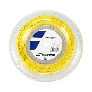 Babolat Babolat Pro Hurricane Tour Tennis String - 200m Reel