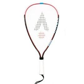 Karakal Karakal CRX Tour Racketball Racket