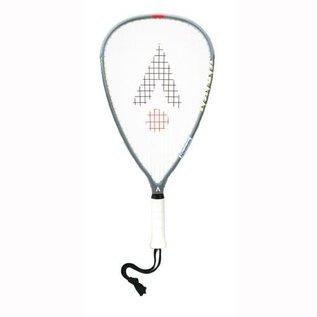 Karakal Karakal CRX Hybrid Racketball Racket