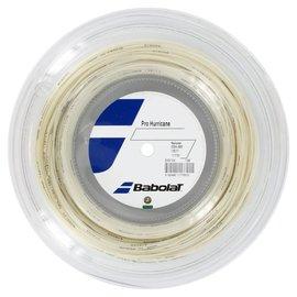 Babolat Babolat Pro Hurricane Tennis String - 200m Reel